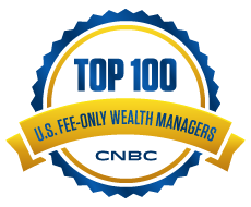 Top 100 CNBC